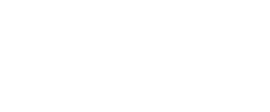 GSB Search Associates Logo